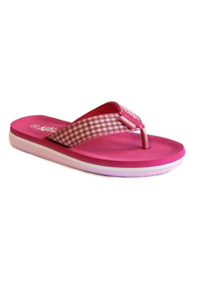 Slippers - Arona - Pink