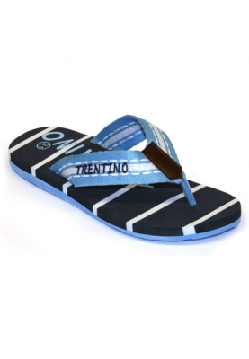 Slippers - Garda - Light Blue