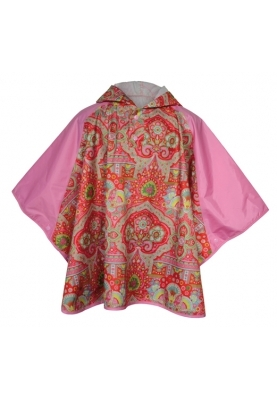 Oilily Kinder poncho