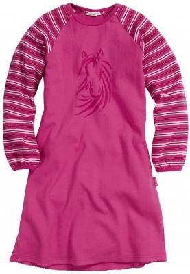 Spotgoedkope Kinderkleding.Goedkope Kinderkleding Voor Ieder Kind