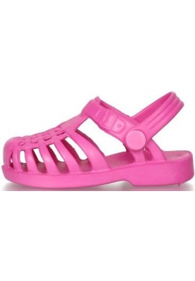 Playshoes waterschoen roze
