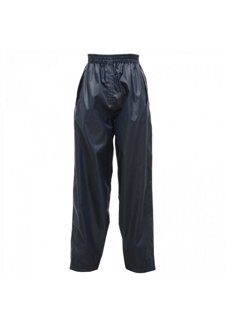Regatta  Pack It Overtrousers Midnight